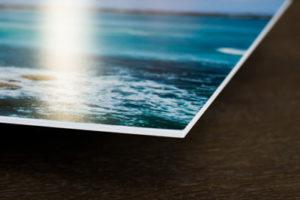 انواع کاغذ عکس