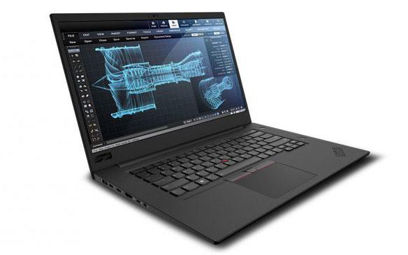 بهترین لپ تاپ برای طراحان