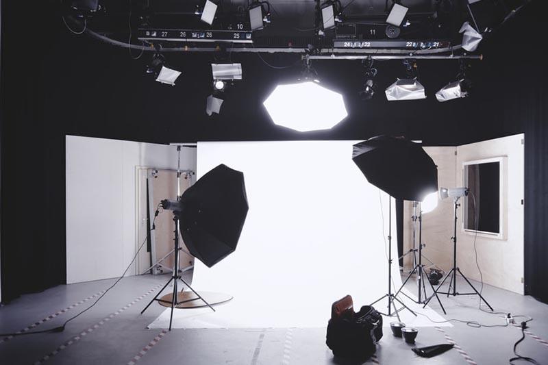 روش کسب درآمد از عکاسی