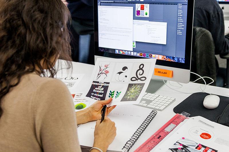 وب سایت فریلنسری برای طراحان فریلنسر