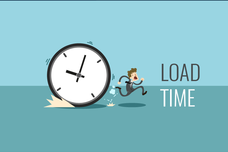 بهینه سازی سرعت سایت سازی تصاویر و افزایش سرعت سایت
