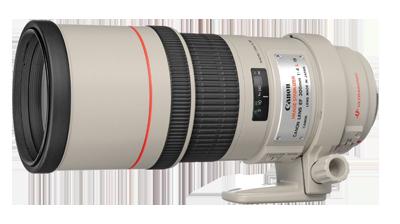انواع لنز دوربین لنز پایا ساز تصویر
