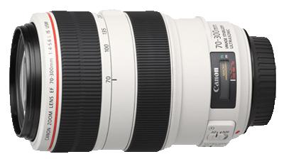 انواع لنز دوربین لنز تله فوتو