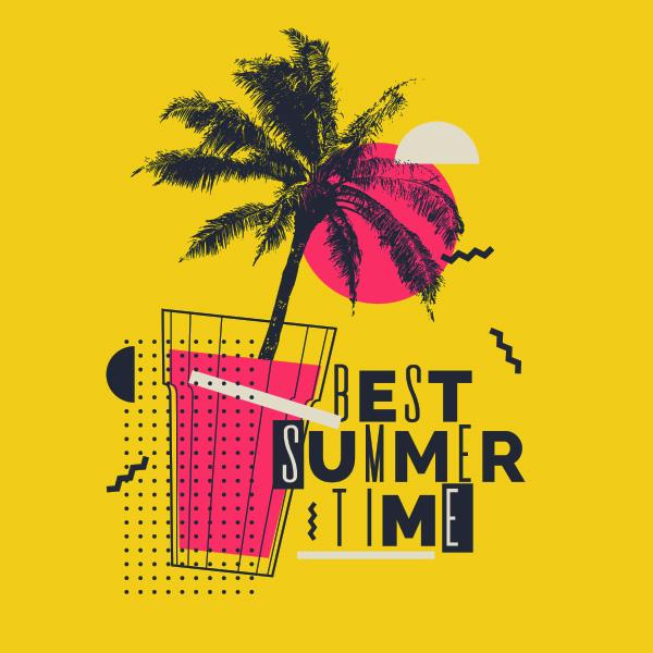 summerillus
